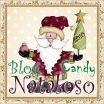 blog candy.JPG