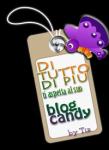 blogcandy.png
